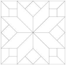 29 Images of Quilt Pattern Block Printable Template | infovia.net & Quilt Block Patterns Free Printable Templates Adamdwight.com