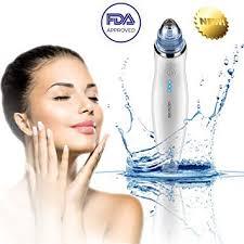 travel bottles tsa approved leak proof kit refillable small size plastic conners for shoo perfume