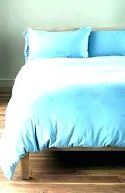 pure beech jersey sheets modal sateen sheet home modern king l queen pur