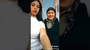 رأي ماما ف مشاهير السوشيال ميديا اينو ريناد عماد محمد السيد - YouTube