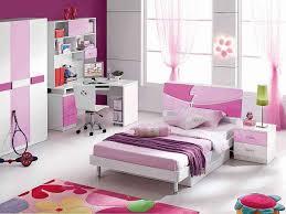 Oak Bedroom Chair Kids Oak Bedroom Furniture