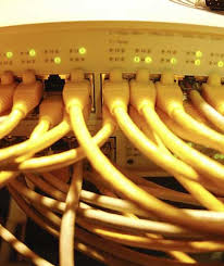network ethernet cable modular plugs connectors a network router network cables cat 5e