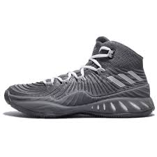 adidas basketball shoes 2017. adidas crazy explosive 2017 boost grey men basketball shoes sneakers by3767 p