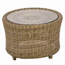 creative of round rattan coffee table with round rattan coffee table coffee tables thippo