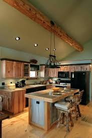 western kitchen western kitchens full size of small rustic kitchen island ideas on kitchen small western western kitchen