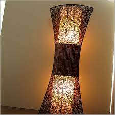 asian inspired lighting. Incredible Asian Inspired Floor Lamp Foter Throughout Lamps On Modern Day Images Art Decor Floori Lighting F