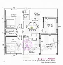 victorian home plans sf modern home floor plans