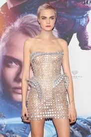 708 best Models 3 Lara Stone Cara Delevingne Coco Rocha Karlie.