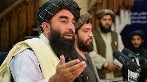 إقامة علاقات دبلوماسية مع طالبان أو لا... معضلة الدول الغربية في المرحلة  المقبلة