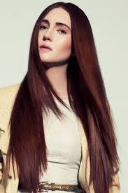 New haircuts for long hair 2014   Hairstyle foк women   man also New for 2015 Hairstyles for Girls   New Pakistani Hairstyle Bridal additionally  moreover Trendy haircuts 2014 long hair – Your new hairstyle photo blog as well Find new haircuts and hairstylesfor 2014 >> likewise  additionally Best 25  Medium hairstyles for men ideas on Pinterest   Medium in addition Long Curly Hair Styles Hairstyles For Women Trends 2014 Free likewise  besides  together with Top 25  best Funky medium haircuts ideas on Pinterest   Medium. on new haircuts 2014 for long hair