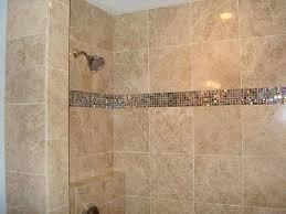 bathroom tile gallery interior design for bathroom design vanity best tile bathrooms ideas on tiled ceramic