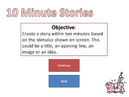 persuasive narrative essay topics
