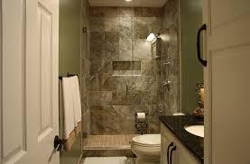 basement bathroom remodeling. Interesting Bathroom Basementrenovationplumbingnj Throughout Basement Bathroom Remodeling T