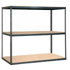 24 inch floating shelf 12 inch wall shelf home depot wall mounted shelves
