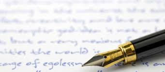 diagnostic essay example diagnostic essay format