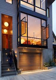 Small Picture Best 25 Modern townhouse ideas on Pinterest Modern townhouse