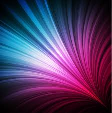 cool colorful abstract backgrounds. Unique Cool Colorful Abstract Background 34 On Cool Backgrounds F