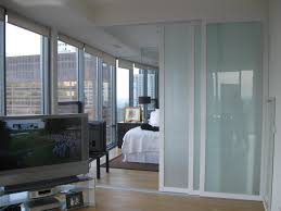 Sliding Wall Dividers Glass Room Divider Panels Folding Room Dividers With Room