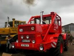 машины техническое обслуживание № тракторов мтз реферат Сельскохозяйственные машины техническое обслуживание №1 тракторов мтз 80 81 реферат
