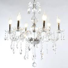 chandeliers for bedrooms diy bedroom chandelier inexpensive chandeliers for bedroom awesome chandeliers for bedroom