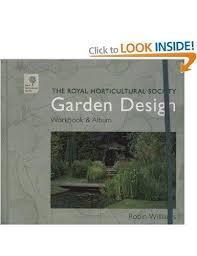 Small Picture 19 best Garden Landscape design Books images on Pinterest