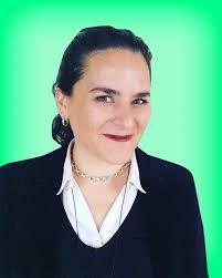 Elizabeth Rivera — The Internet Health Report 2020