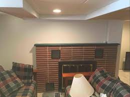 basement remodeling rochester ny. Brilliant Basement Basement In Rochester NY Transformed  Photo 1  Intended Remodeling Ny