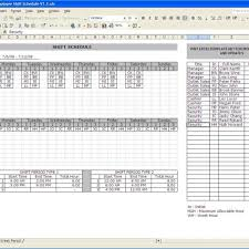 download amortization schedule amortization schedule spreadsheet template ondy spreadsheet