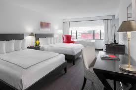 2 Bedroom Hotel Suites In Washington Dc Interior Unique Design