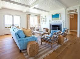 beach cottage furniture coastal. Beach Living Room Furniture Coastal House On Cottage Com .