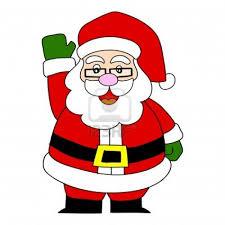 Image result for santa image