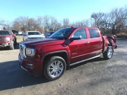 Sam's Riverside | Des Moines, Iowa | buy sell repairable cars, SUVs ...