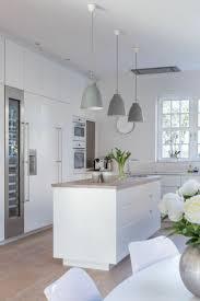 Lampe Esszimmer Modern Hervorragend Wohnzimmer Kaufen Groahandel ...