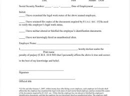 Business Forms Templates Best Business Separation Agreement Template Simple Resume Examples For Jobs