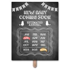 free ecard pregnancy announcement pregnancy announcements templates free ender realtypark co