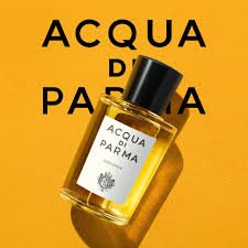 <b>Acqua di Parma</b> - Home | Facebook