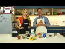 testmax nutrition reviews testosterone boosting smoothie recipes you