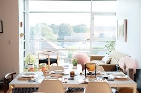 room lighting tips. 6 Lighting Tips To Brighten Your Living Room Designs N