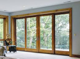 pella french doors. French Lowes Glass Pella Windows Trends Dimensions Sidelight Doors R