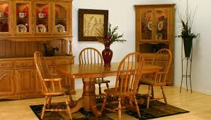 Furniture Gently Used Furniture Near Me Lovely Wholesale