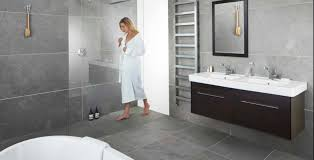 New Bathroom Stunning On Within NEW BATHROOM INNOVATIONS For 2017 FROM  ABACUS BATHROOMS AN 20