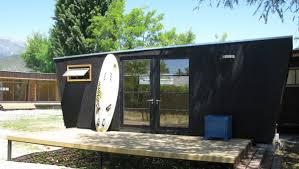 prefab guest house with bathroom. prefab guest house with bathroom decorating idea inexpensive photo under home ideas for
