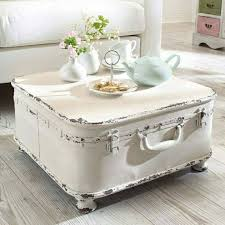 white diy coffee table ideas captivating side table