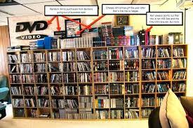 full size of tv wall mount shelf target bookshelf mounted shelves kids room engaging bookshelves for