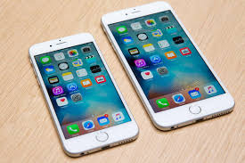 iphone 10000. want an iphone 6 for rs 10,000 ($150)? you need to trade in 6s plus iphone 10000 d