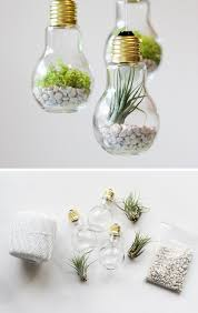 best 25 diy home decor ideas