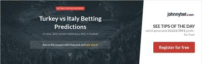 Italy match preview betting tips predictions ⏩ check all the latest team news and special bets for turkey vs. Aynxhod0g3hcem