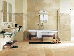 Small Picture 103 best Bathroom Tiling Flooring images on Pinterest Tiles