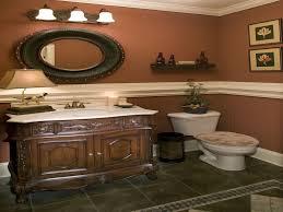 interior design average cost of interior painting cool home design cool with average cost of