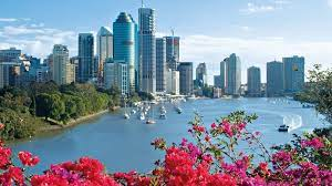 Melbourne city d w w w w last match: Brisbane Is Better Place To Live In Than Melbourne Real Estate News